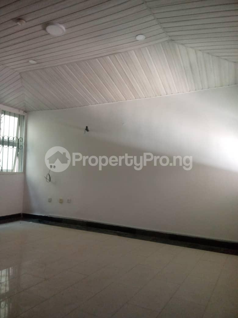 1 bedroom mini flat  Mini flat Flat / Apartment for rent  Location :marwa beside Lagoon sch Lekki Phase 1 Lekki Lagos - 5
