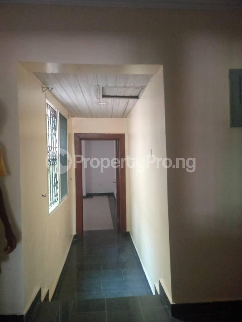 1 bedroom mini flat  Mini flat Flat / Apartment for rent  Location :marwa beside Lagoon sch Lekki Phase 1 Lekki Lagos - 7
