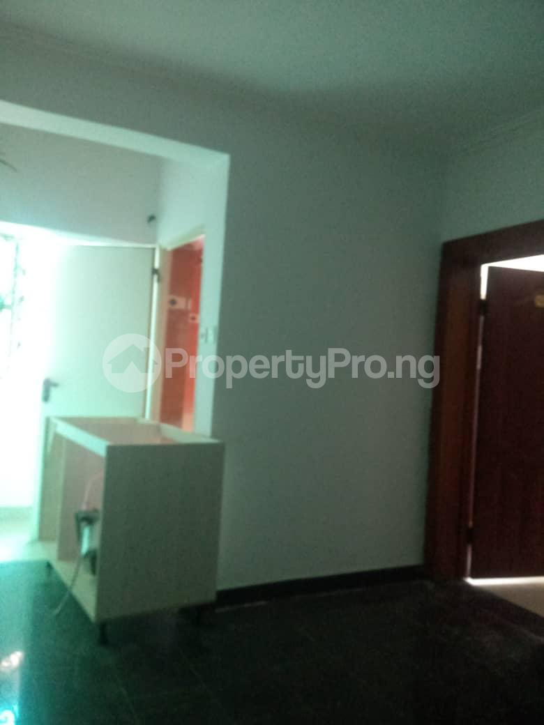 1 bedroom mini flat  Mini flat Flat / Apartment for rent  Location :marwa beside Lagoon sch Lekki Phase 1 Lekki Lagos - 6