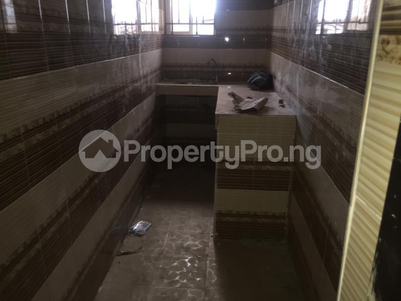 1 bedroom mini flat  Mini flat Flat / Apartment for rent Akoka  Akoka Yaba Lagos - 2