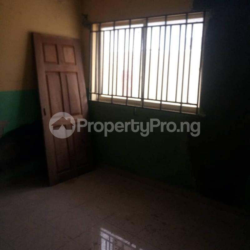 1 bedroom mini flat  Mini flat Flat / Apartment for rent Akoka  Akoka Yaba Lagos - 9