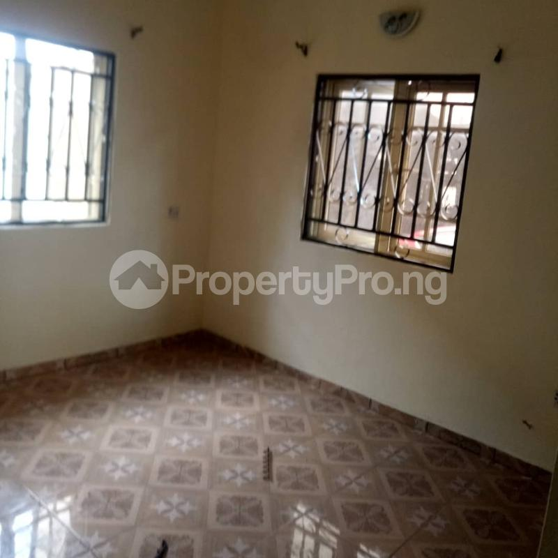 1 bedroom mini flat  Mini flat Flat / Apartment for rent Akoka  Akoka Yaba Lagos - 5