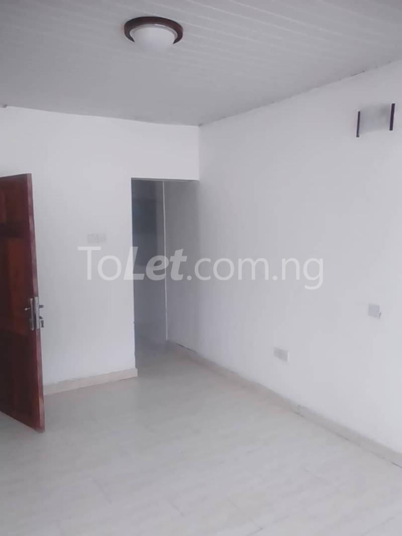 1 bedroom mini flat  Mini flat Flat / Apartment for rent Tunde fisayo off Admiralty way  Lekki Phase 1 Lekki Lagos - 1