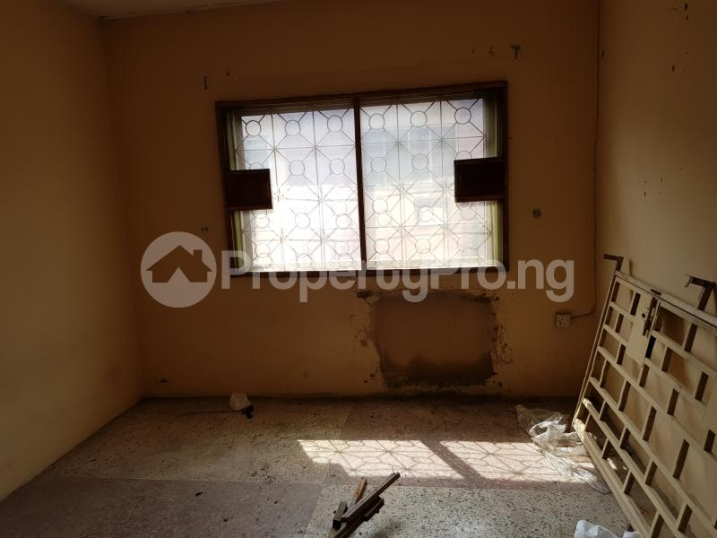 2 bedroom Self Contain Flat / Apartment for rent Jaiyeola ajatta Ajao Estate Isolo Lagos - 1