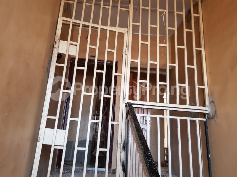 2 bedroom Self Contain Flat / Apartment for rent Jaiyeola ajatta Ajao Estate Isolo Lagos - 5
