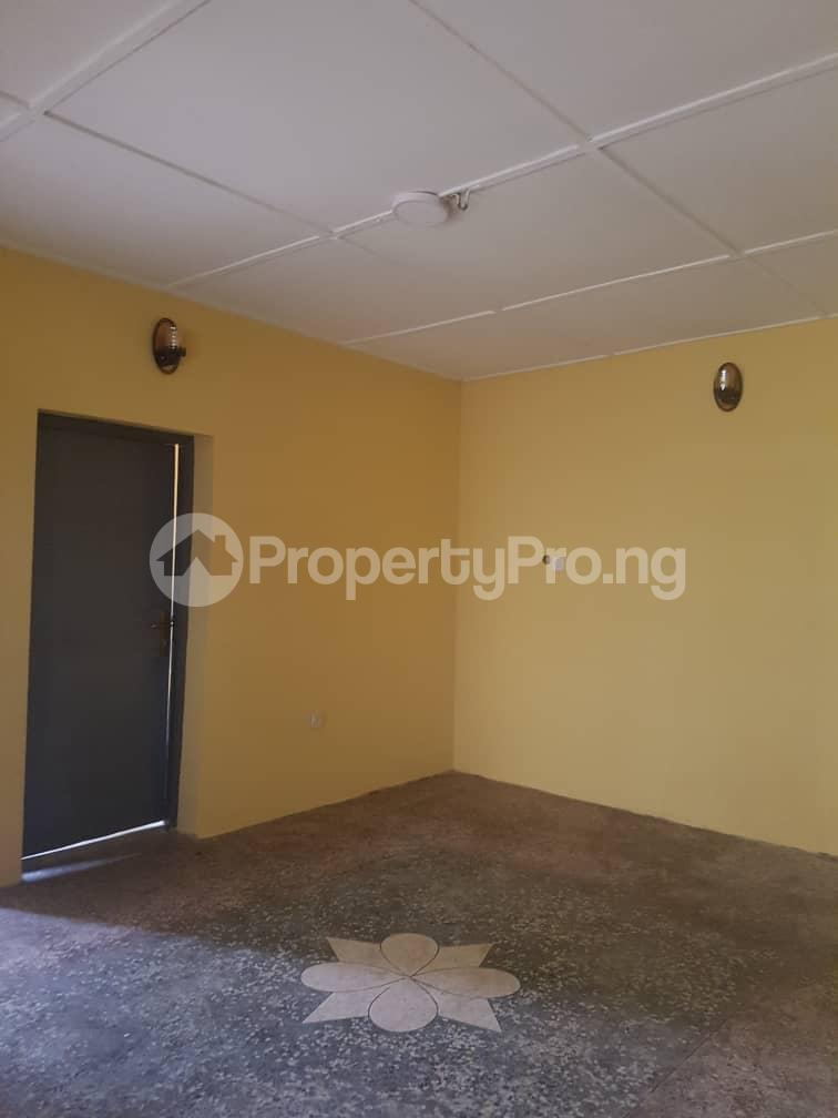 2 bedroom Flat / Apartment for rent Phase 2 Gbagada Lagos - 5
