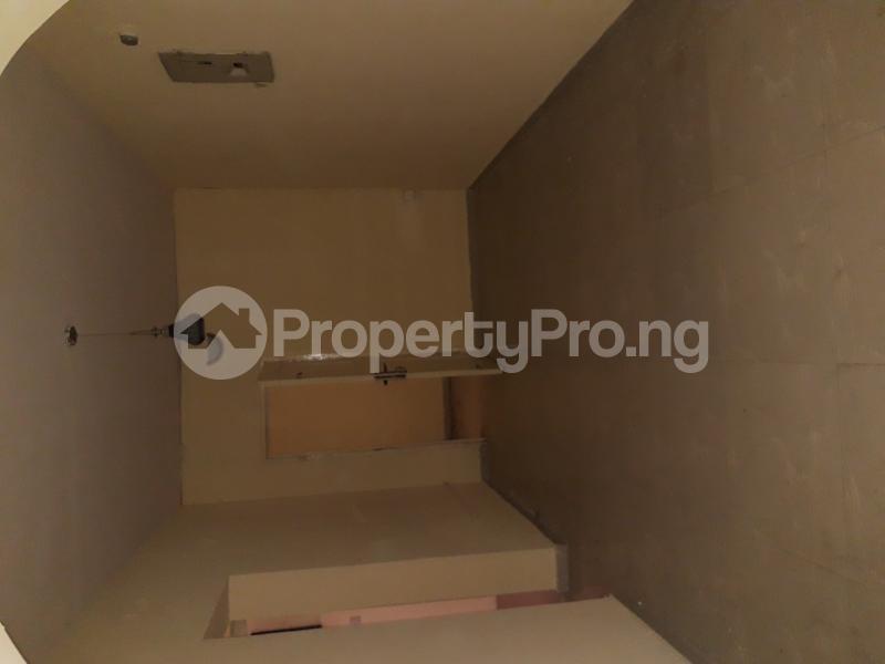 3 bedroom Flat / Apartment for rent Gra Phase 2 Gbagada Lagos - 5