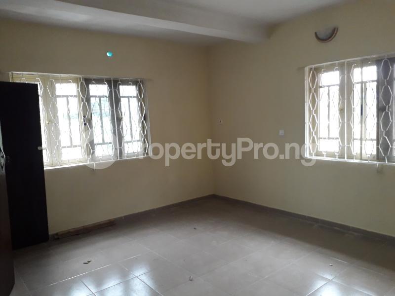 3 bedroom Flat / Apartment for rent Gra Phase 2 Gbagada Lagos - 0