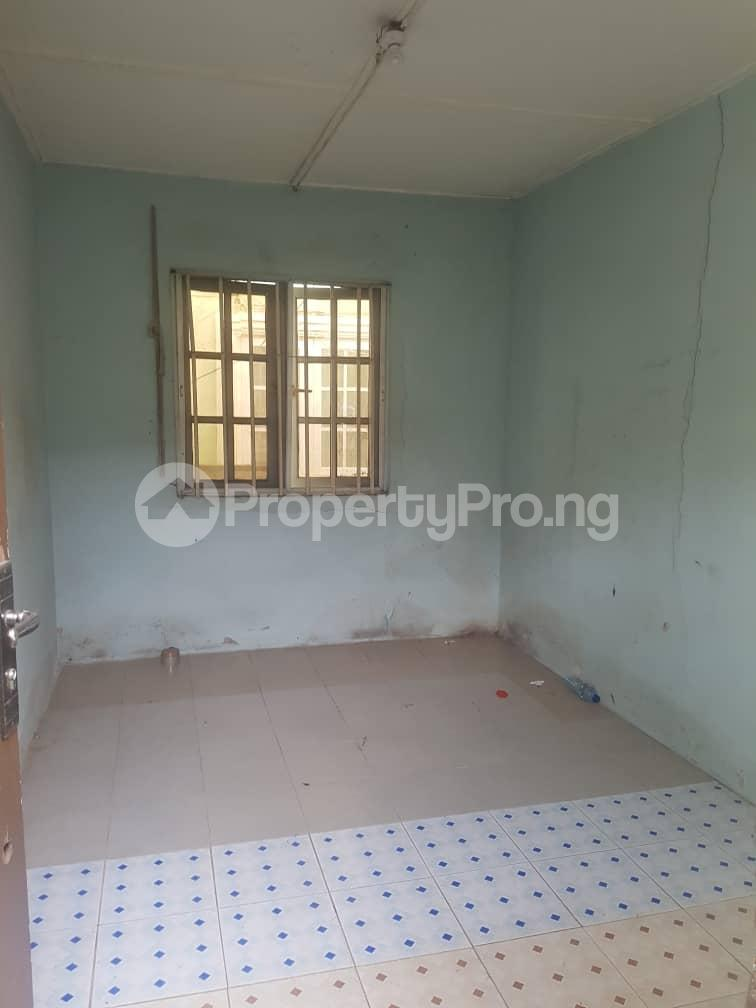 3 bedroom Flat / Apartment for rent Mende Maryland Lagos - 5