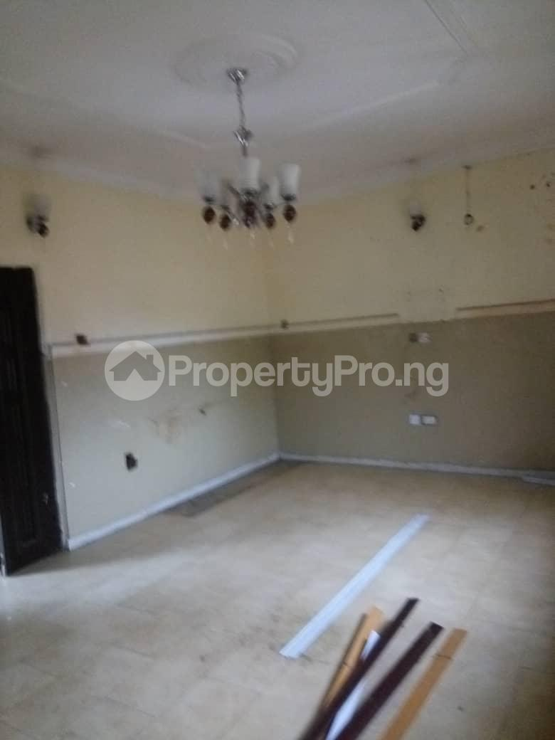 5 bedroom Detached Duplex House for rent Aladura Estate  Anthony Village Maryland Lagos - 6