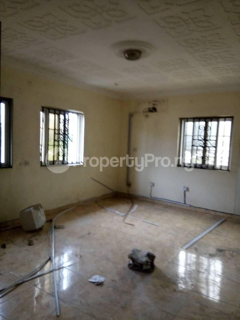 5 bedroom Detached Duplex House for rent Aladura Estate  Anthony Village Maryland Lagos - 7
