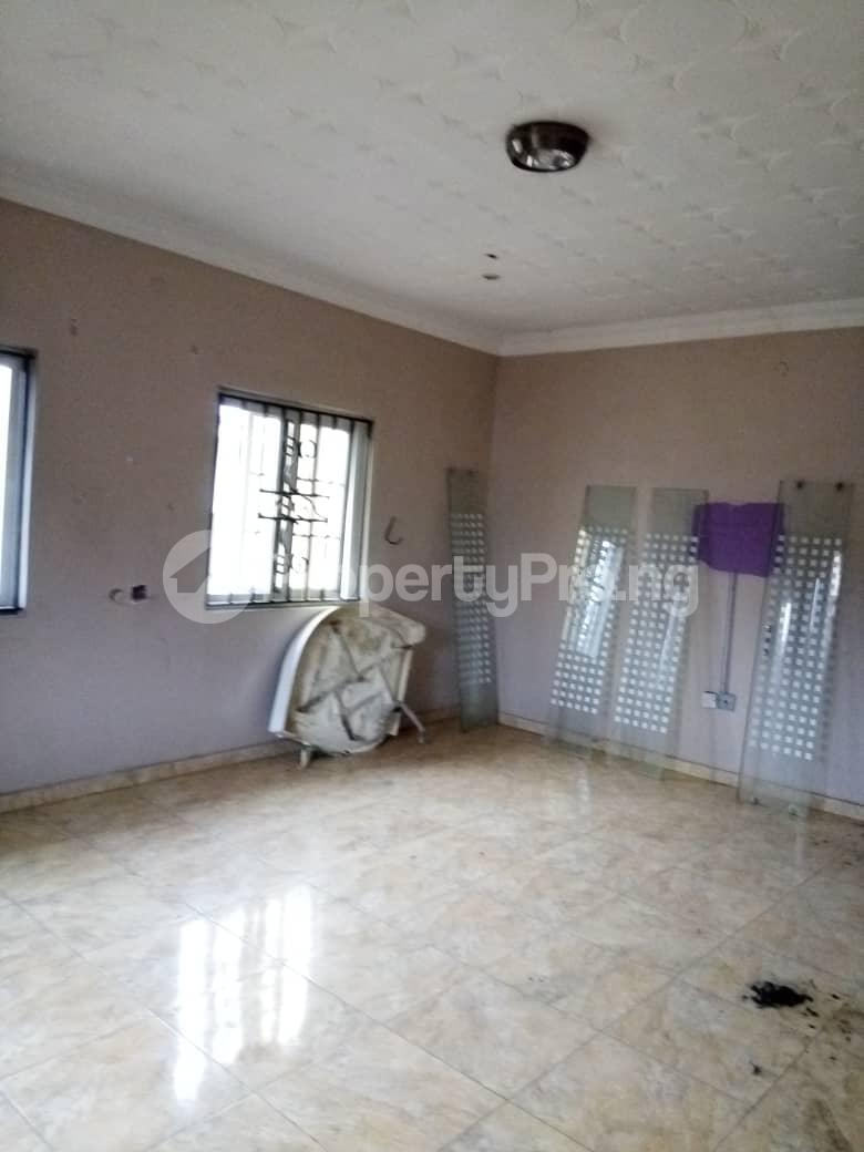 5 bedroom Detached Duplex House for rent Aladura Estate  Anthony Village Maryland Lagos - 8