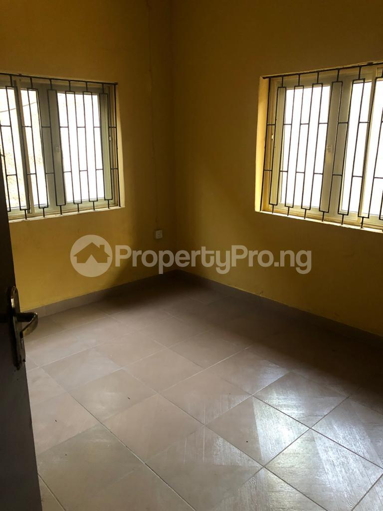 3 bedroom Flat / Apartment for rent Off Pedro Road Obanikoro Shomolu Lagos - 6