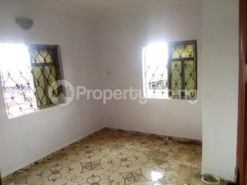 2 bedroom Flat / Apartment for rent Shomolu Lagos - 0