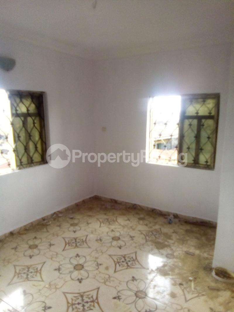 2 bedroom Flat / Apartment for rent Shomolu Lagos - 2