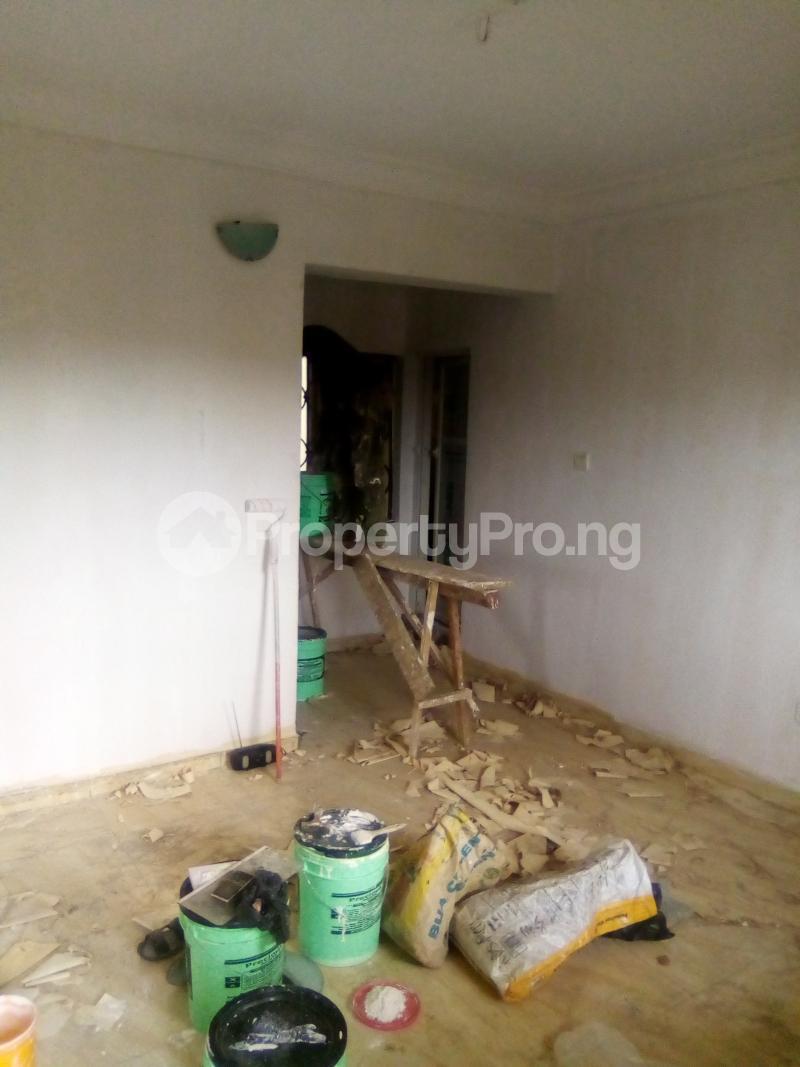 2 bedroom Flat / Apartment for rent Shomolu Lagos - 3