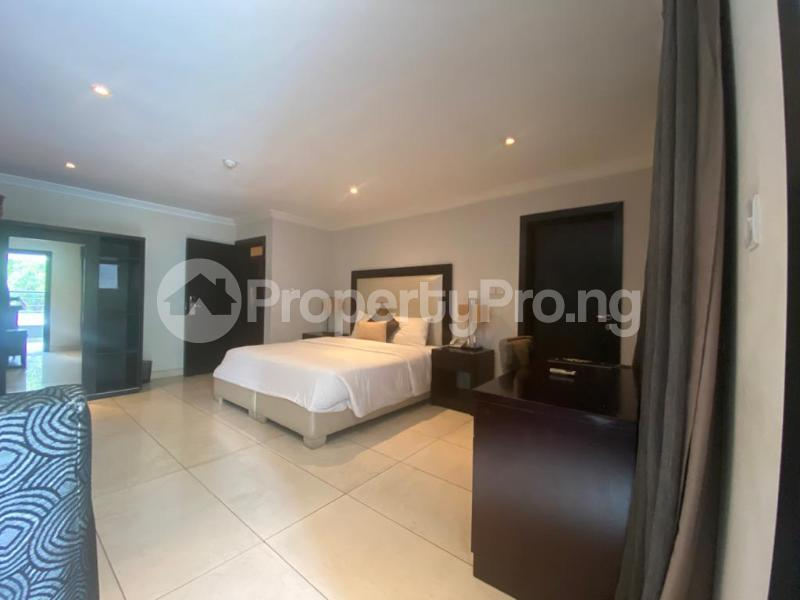 1 bedroom mini flat  Self Contain Flat / Apartment for shortlet ... Victoria Island Extension Victoria Island Lagos - 2