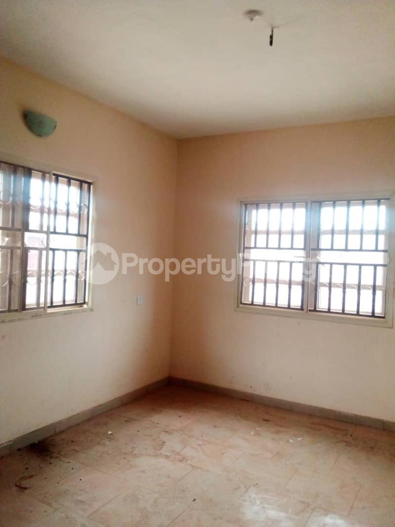 4 bedroom Self Contain for rent Sege Street Igbogbo Ikorodu Lagos - 7