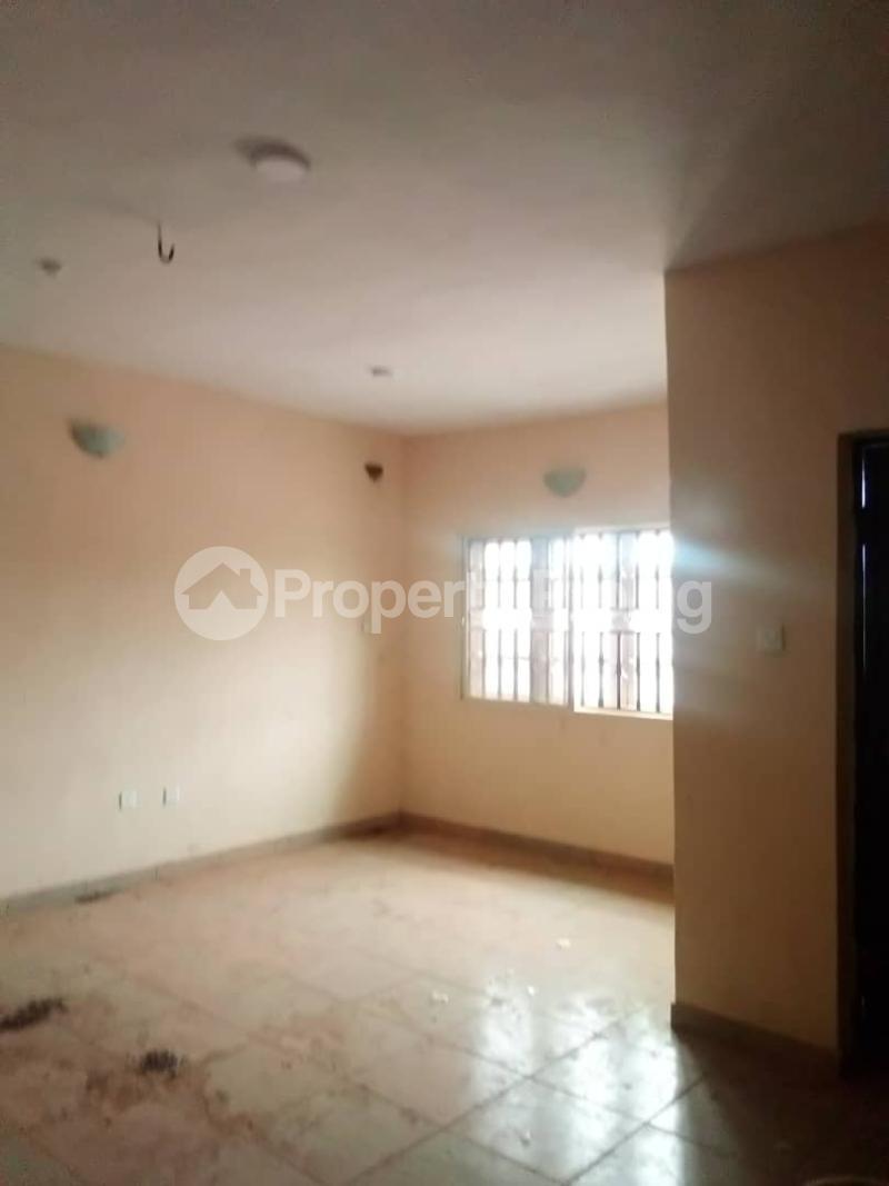 4 bedroom Self Contain for rent Sege Street Igbogbo Ikorodu Lagos - 16