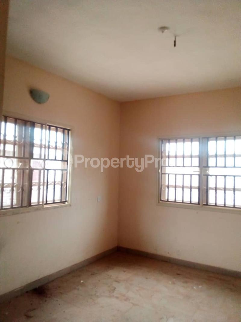 4 bedroom Self Contain for rent Sege Street Igbogbo Ikorodu Lagos - 2
