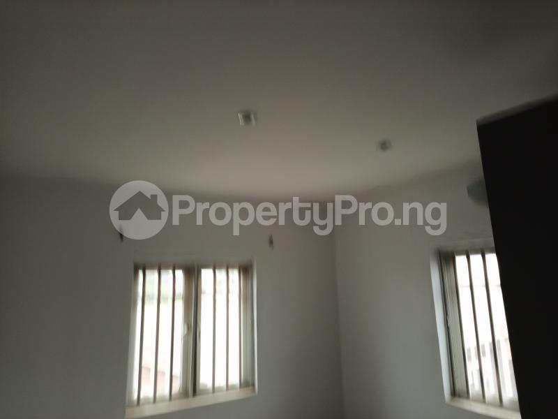 2 bedroom Flat / Apartment for rent Ayetoro Ogun State Close To Ayobo Lagos Ado Odo/Ota Ogun - 10