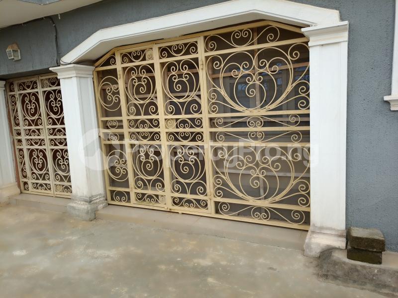 2 bedroom Flat / Apartment for rent Ayetoro Ogun State Close To Ayobo Lagos Ado Odo/Ota Ogun - 1