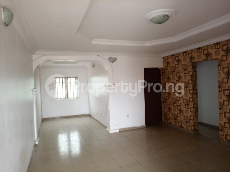 2 bedroom Flat / Apartment for rent Ayetoro Ogun State Close To Ayobo Lagos Ado Odo/Ota Ogun - 8