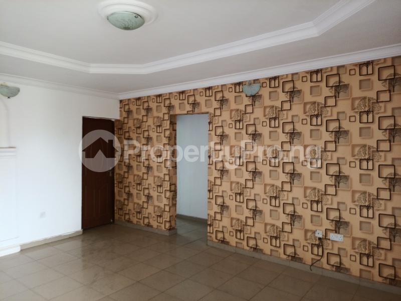 2 bedroom Flat / Apartment for rent Ayetoro Ogun State Close To Ayobo Lagos Ado Odo/Ota Ogun - 9