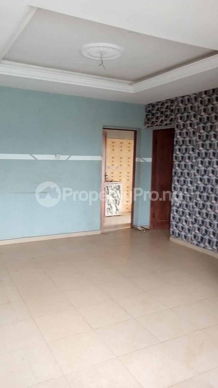 2 bedroom Mini flat Flat / Apartment for rent Laderin Oke Mosan Abeokuta Ogun - 3