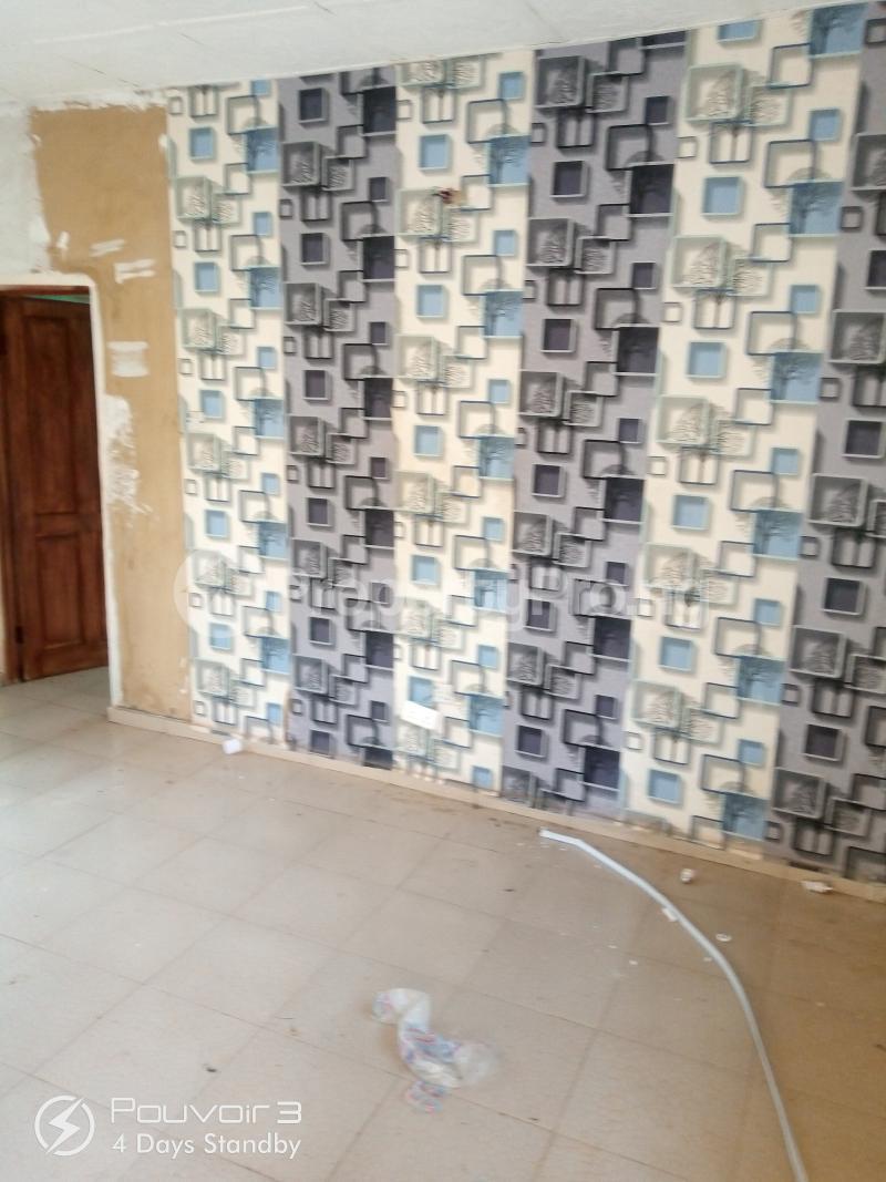 2 bedroom Mini flat Flat / Apartment for rent Laderin Oke Mosan Abeokuta Ogun - 4