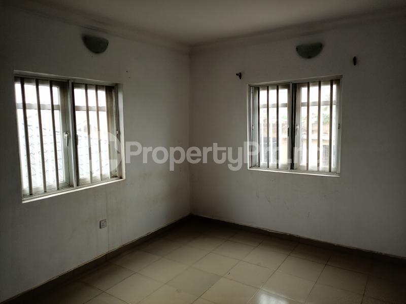 2 bedroom Self Contain for rent Ayetoro Ogun State Close To Ayobo Lagos Ado Odo/Ota Ogun - 10