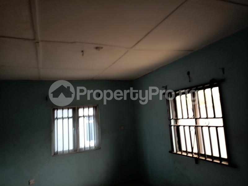 2 bedroom Self Contain for rent Ayetoro Ogun State Close To Ayobo Lagos Ado Odo/Ota Ogun - 14