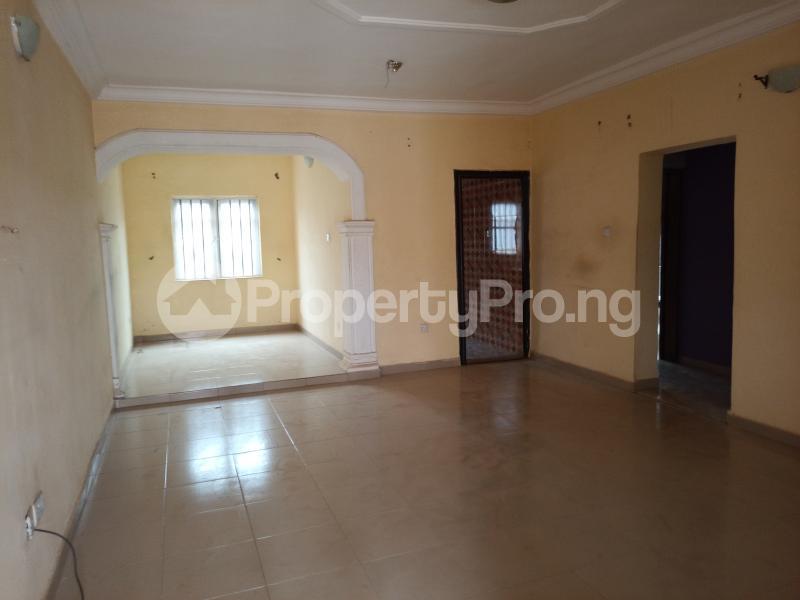 2 bedroom Self Contain for rent Ayetoro Ogun State Close To Ayobo Lagos Ado Odo/Ota Ogun - 7