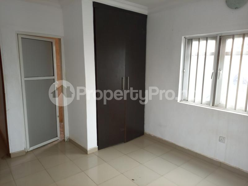 2 bedroom Self Contain for rent Ayetoro Ogun State Close To Ayobo Lagos Ado Odo/Ota Ogun - 5