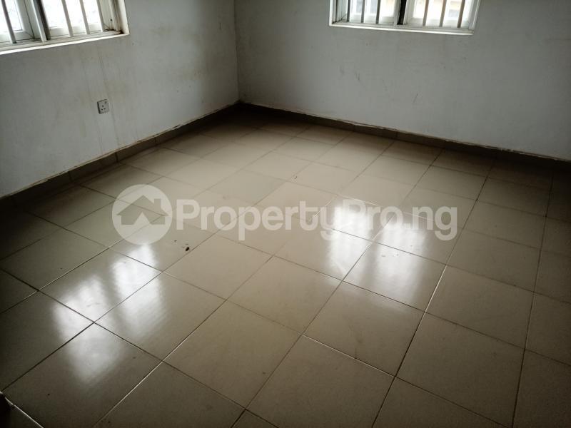 2 bedroom Self Contain for rent Ayetoro Ogun State Close To Ayobo Lagos Ado Odo/Ota Ogun - 11