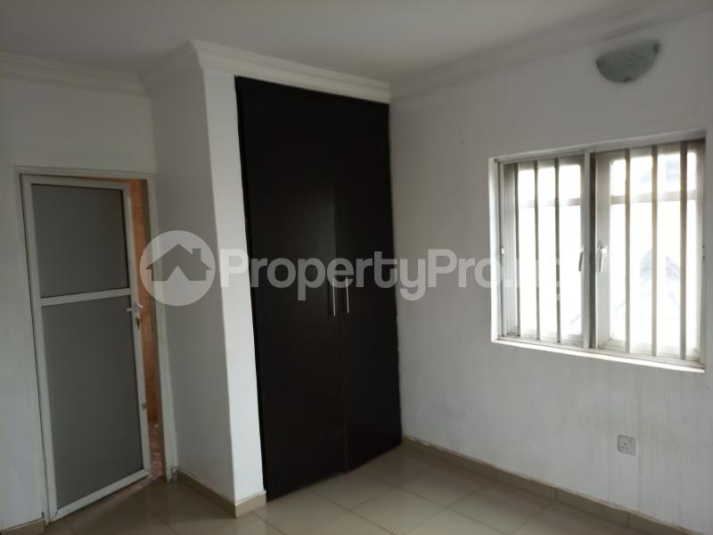 2 bedroom Self Contain for rent Ayetoro Ogun State Close To Ayobo Lagos Ado Odo/Ota Ogun - 16