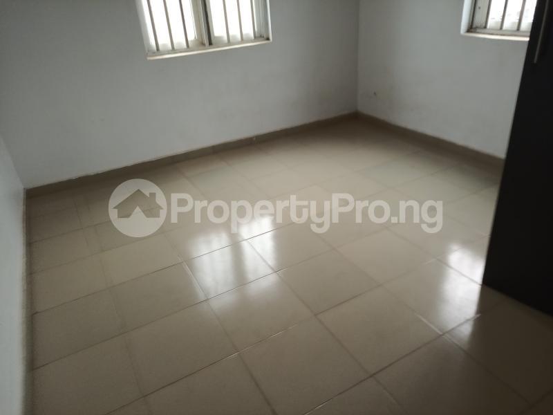 2 bedroom Self Contain for rent Ayetoro Ogun State Close To Ayobo Lagos Ado Odo/Ota Ogun - 15