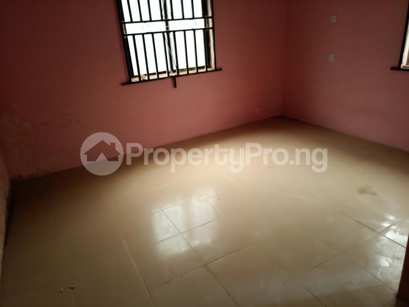 2 bedroom Self Contain for rent Ayetoro Ogun State Close To Ayobo Lagos Ado Odo/Ota Ogun - 13