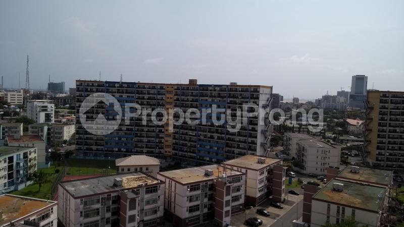 2 bedroom Flat / Apartment for sale 1004 Estates 1004 Victoria Island Lagos - 8