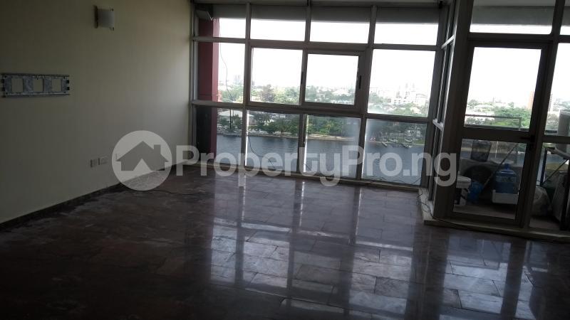 2 bedroom Flat / Apartment for sale 1004 Estates 1004 Victoria Island Lagos - 6
