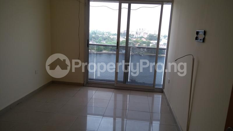 2 bedroom Flat / Apartment for sale 1004 Estates 1004 Victoria Island Lagos - 7