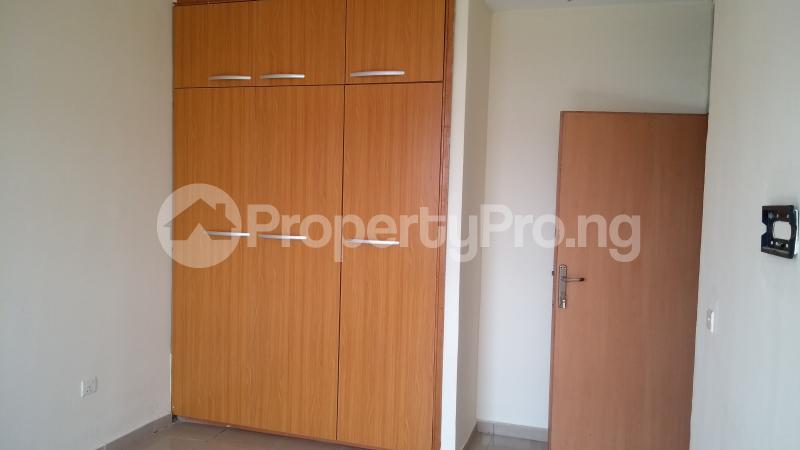 2 bedroom Flat / Apartment for sale 1004 Estates 1004 Victoria Island Lagos - 1