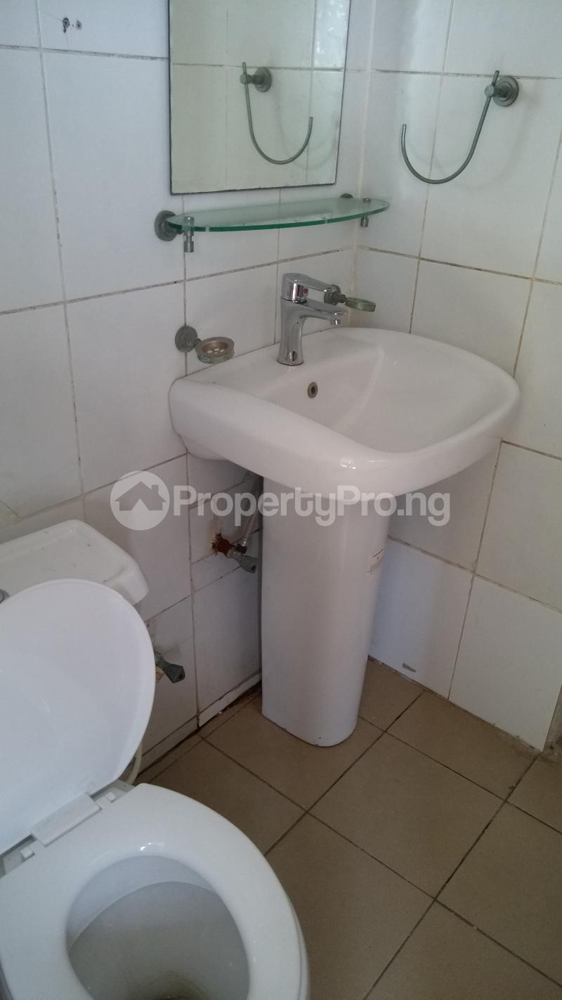2 bedroom Flat / Apartment for sale 1004 Estates 1004 Victoria Island Lagos - 2