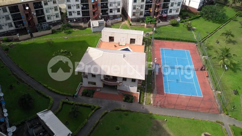 2 bedroom Flat / Apartment for sale 1004 Estates 1004 Victoria Island Lagos - 4