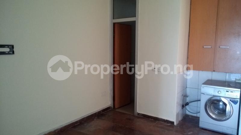 2 bedroom Flat / Apartment for sale 1004 Estates 1004 Victoria Island Lagos - 9
