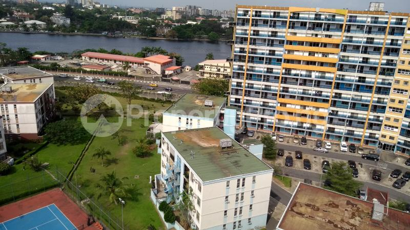 2 bedroom Flat / Apartment for sale 1004 Estates 1004 Victoria Island Lagos - 3