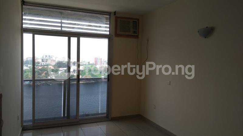 2 bedroom Flat / Apartment for sale 1004 Estates 1004 Victoria Island Lagos - 5