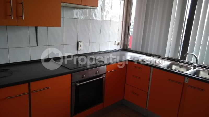 2 bedroom Flat / Apartment for sale 1004 Estates 1004 Victoria Island Lagos - 0