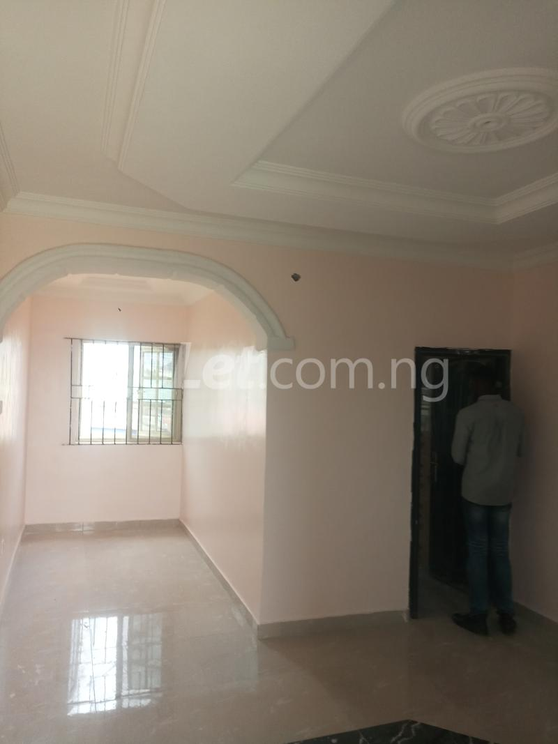 2 bedroom Flat / Apartment for rent - Ogudu Ogudu Lagos - 2