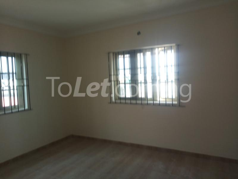 2 bedroom Flat / Apartment for rent - Ogudu Ogudu Lagos - 5
